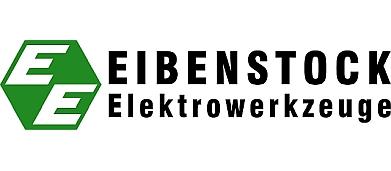Wiertnice diamentowe EIBENSTOCK
